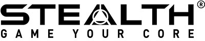 Stealth Core Trainer Logo