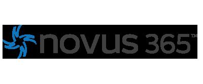 Novus 365 Blender
