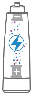 Activator Bottle