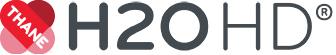 H2O HD Accessories (UK)