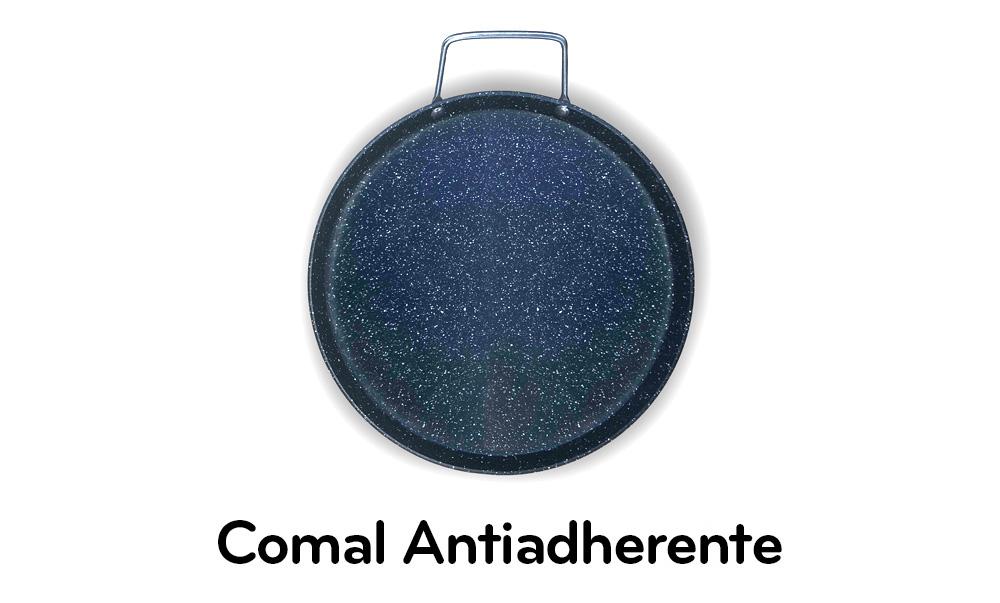 Comal Antiadheretne