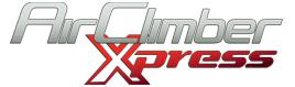 AirClimber Xpress logo