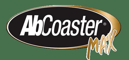 ab coaster max