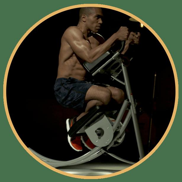 targeted oblique workout