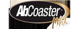 AbCoaster MAX