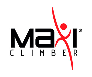 Find out how many calories MaxiClimber burns and more| MaxiClimber