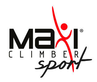 Find the vertical climber machine that works for you | MaxiClimber