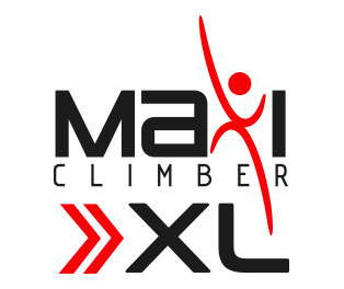 MaxiClimber XL-2000 can be your ultimate home workout machine | MaxiClimber