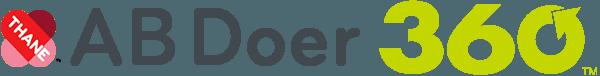 Ab Doer 360 (US) Logo