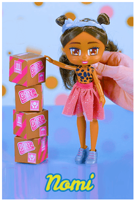 photo about American Girl Doll Iphone Printable named Formal Boxy Women