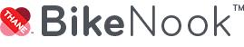 Bike Nook (CA)