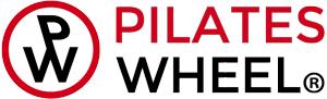 Pilates Wheel