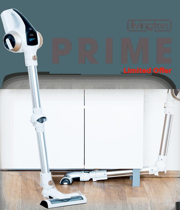 livington prime