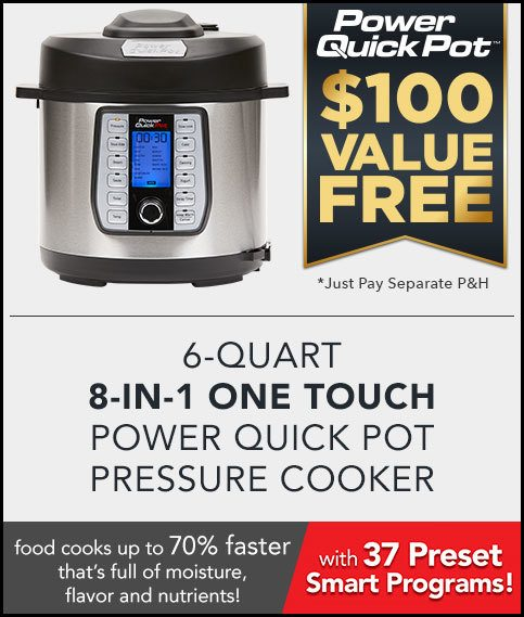 Emeril Power Airfryer 360 Better Than Convection Ovens
