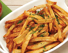 Air Fry French Fries