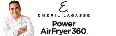 Emeril Lagasse cookware