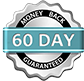 sixtyday