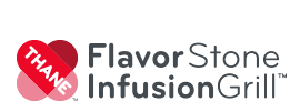 Flavorstone Infused Grill (US)